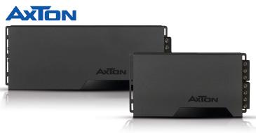 Axton_A_endstufen_2021_t