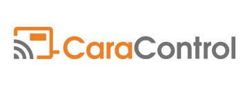 CaraControl: Smart Home fürs Reisemobil
