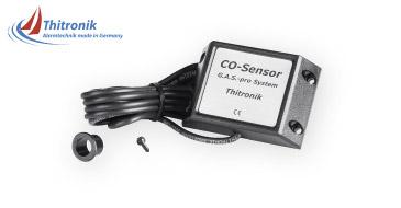 Thitronik C0 Sensor G.A.S. Pro